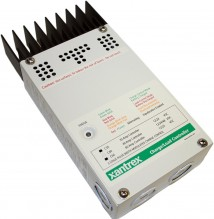 C60 Xantrex Pwm 60 Amp Solar Charge Controller